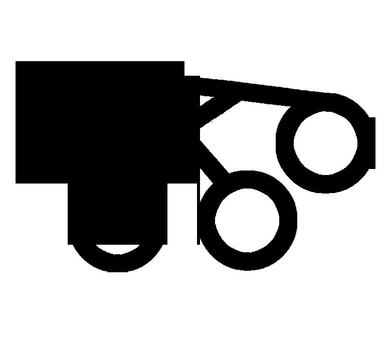 modalni glagoli u njemačkom jeziku vježbe